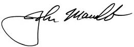 johns_signature