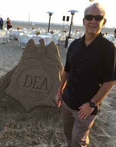 john-marcello-beach-DEA-private -investigator
